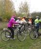 Kurs Turystyki Rowerowej w Zduńskiej Dąbrowie