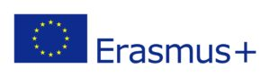 eu-flag-erasmus_vect_pos-kopiowanie